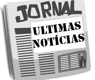 Jornal-Corrente-Alternativa1