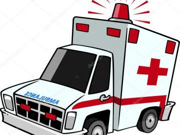 depositphotos_14004808-stock-illustration-illustration-of-an-emergency-ambulance