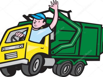 depositphotos_54582899-stock-illustration-garbage-truck-driver-waving-cartoon